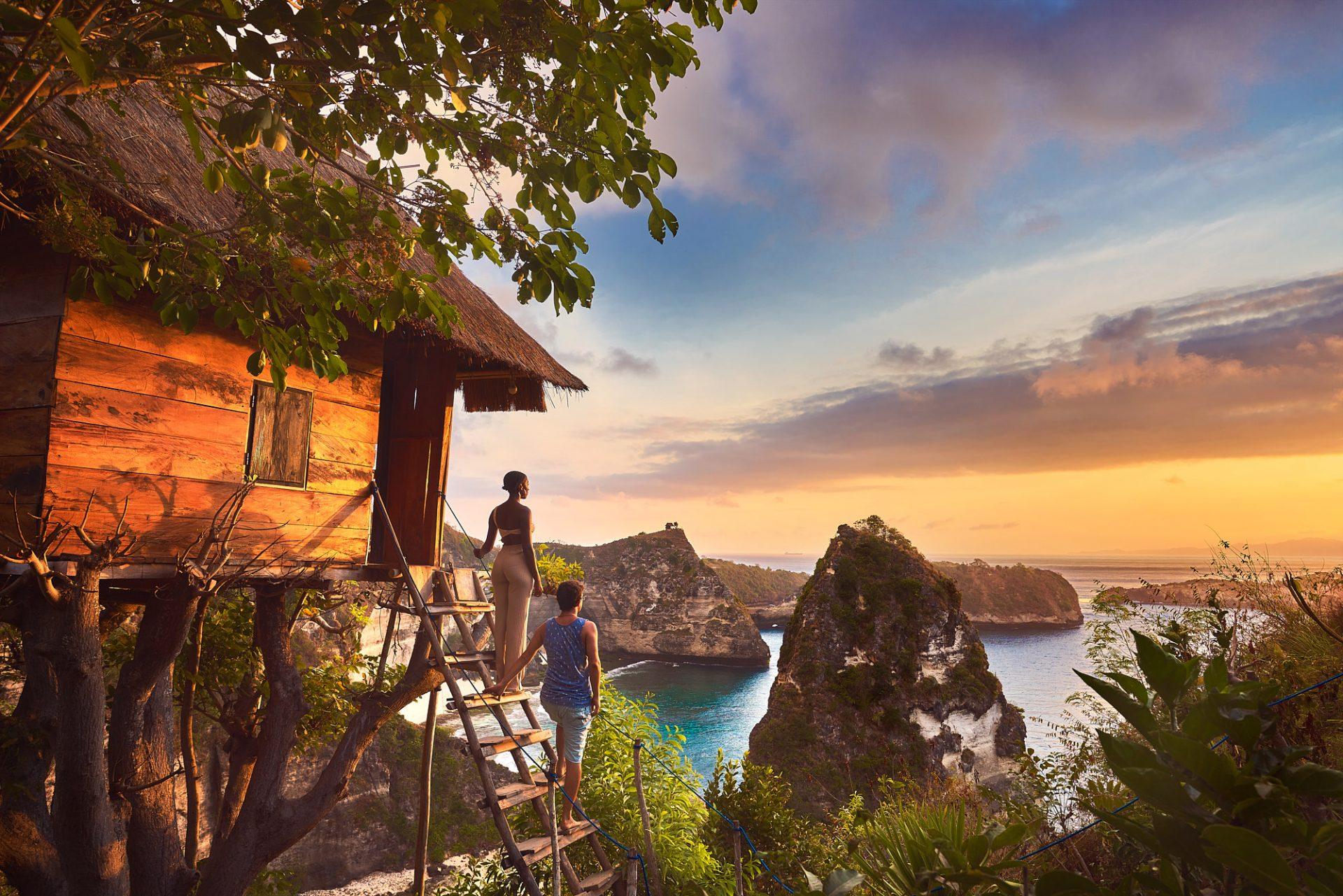 Visite Nusa Penida: Ce que vous devez savoir